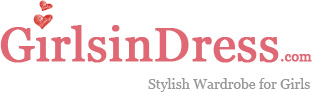 www.girlsindress.com